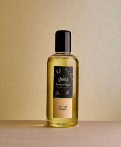 Luscious Vanilla Diffuser Refill, 250ml