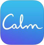 Calm & Relaxing