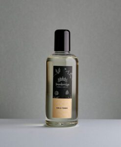 Gin & Tonic Diffuser Refill 250ml