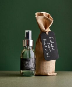 Enchanted Forest Scented Room Mist