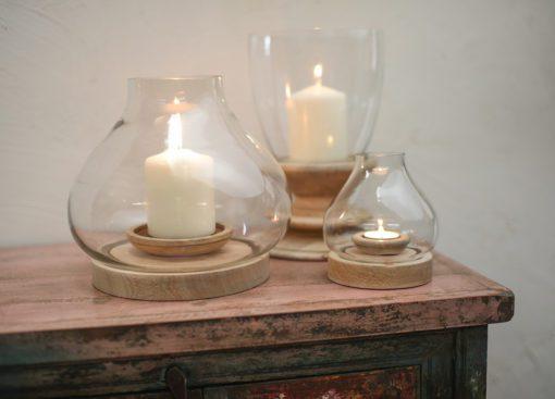 Naryla Lantern