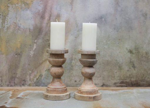 Kibibi Candle Stick