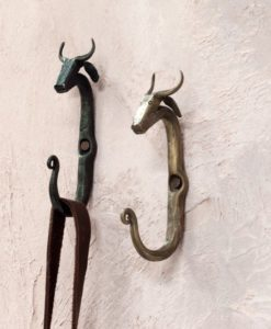 Mawi Cow Hook