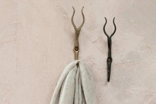 Mawi Antelope Hook