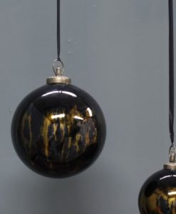 Danoa Giant Bauble