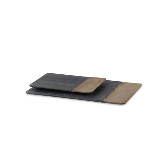 Bwari Long Marble Board