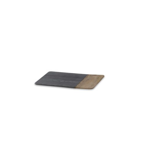 Bwari Long Marble Board - Small