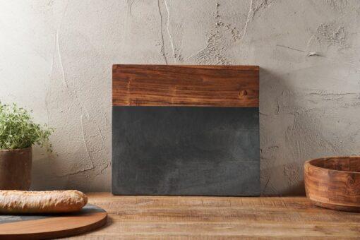 Fala Chopping Board - Large