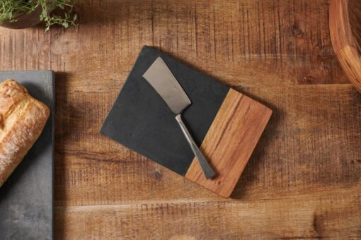 Fala Chopping Board - Small