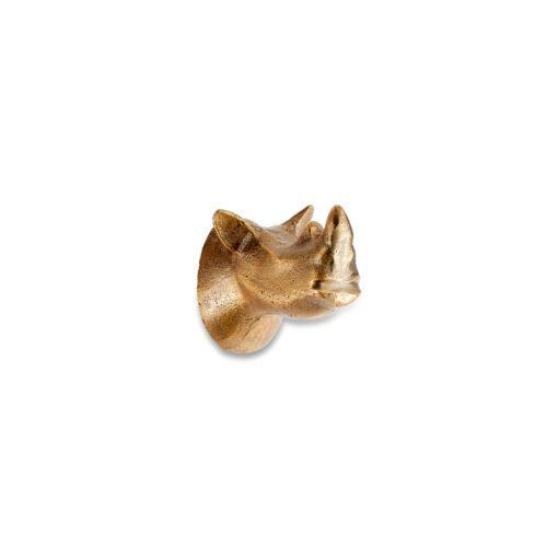Rhinoceros Hook