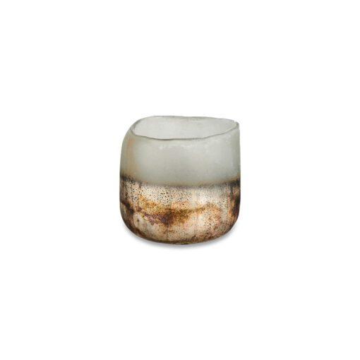 Ngolo Tea Light Holder - Small
