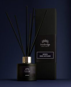 Effete Reed Diffuser