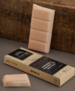Effete Wax Melt Snap Bar