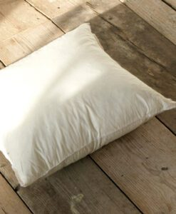 Feather Cushion Inner