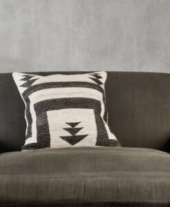 Mahina Recycled Cushion Cover