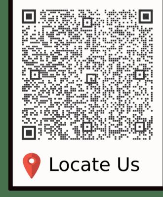 ICC-Locate Us QR Code