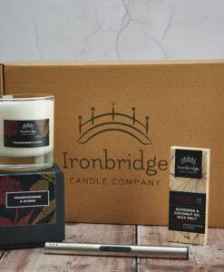 Blakemore Gift Box