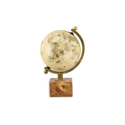Kenda Decorative Globe - Small