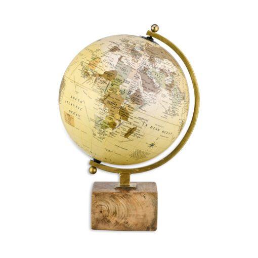 Kenda Decorative Globe - Large