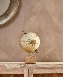 Kenda Decorative Globe