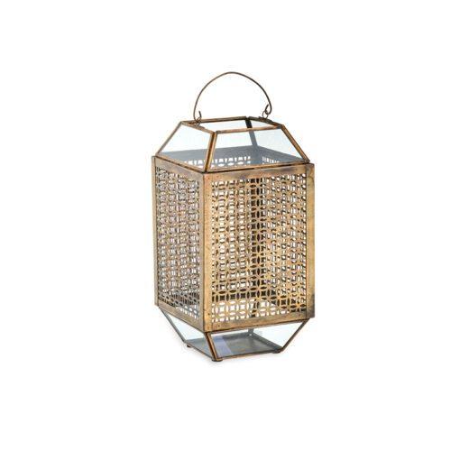 Nakko Lantern - Small