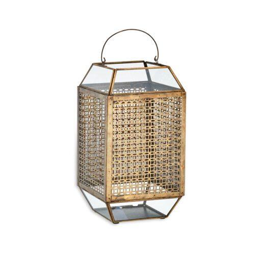 Nakko Lantern - Large