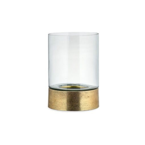 Rajura Hurricane Lantern - Small