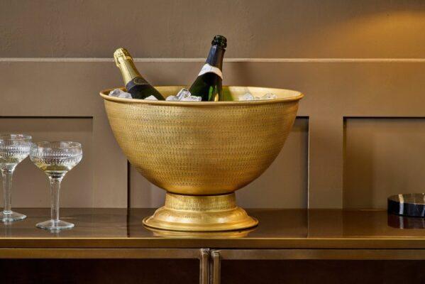Nalgora Wine & Champagne Bucket