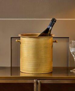Nalgora Wine Cooler