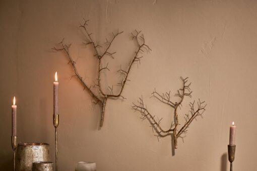 Ballari Wire Branch