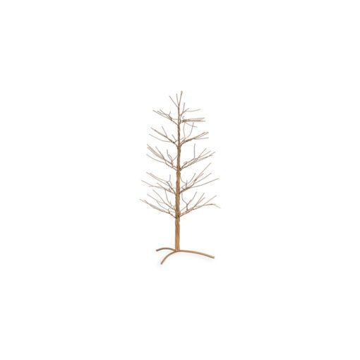 Charida Wire Tree (Small)