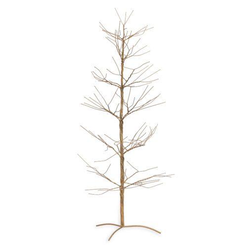 Charida Wire Tree (Large)