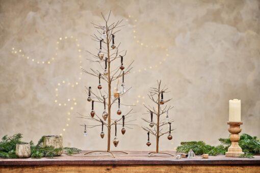 Charida Wire Tree