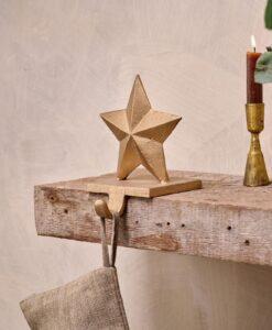 Kotta Stocking Star Holder